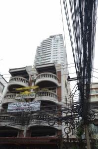 Bangkok I